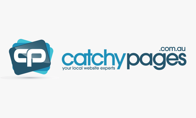 Catchy Pages Web Hosting